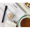 "Atelier ""Handlettering""  15 Novembre"