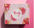 "The ""BEAUTY FOREVER"" Box"
