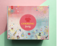 """The """"COOKING LOVERS"""" Box"""