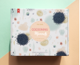 "The ""COCOONING MOMENTS"" Box"