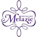 Royaume Melazic