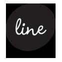 Line-B