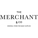 The Merchant and Co