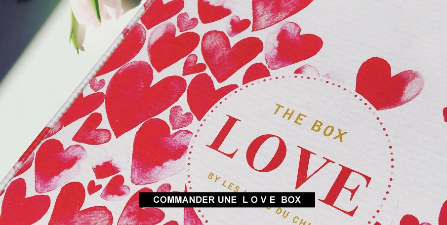 Love-Box-2