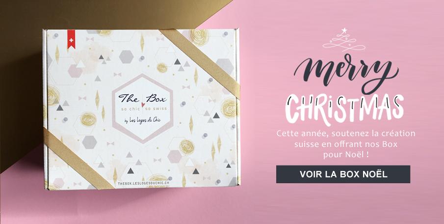 Box-Merry-Christmas