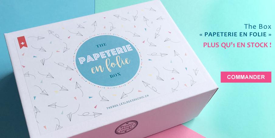 The-papeterie-en-folie-Box