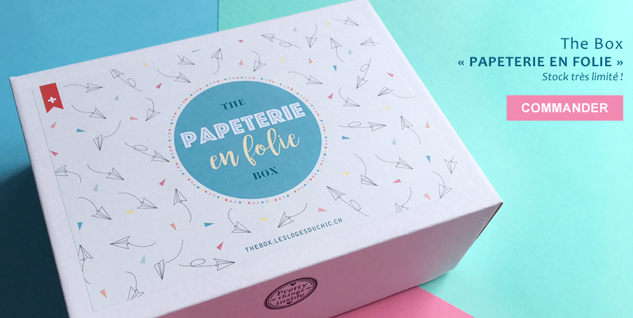 The-papeterie-en-folie-Box